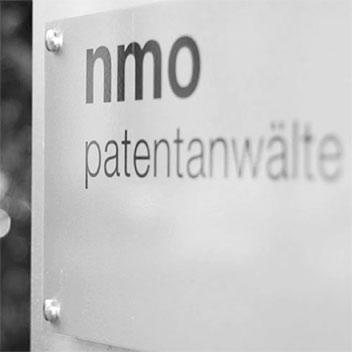 nmo-partner.com